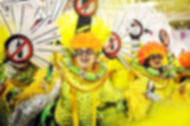 entretenimento-carnaval-rio-primeira-noi