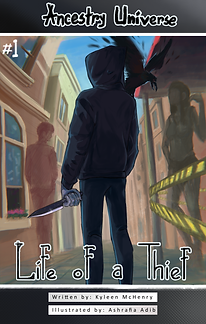 Cover- Book 1.png