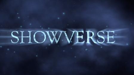 Showverse  |  2020