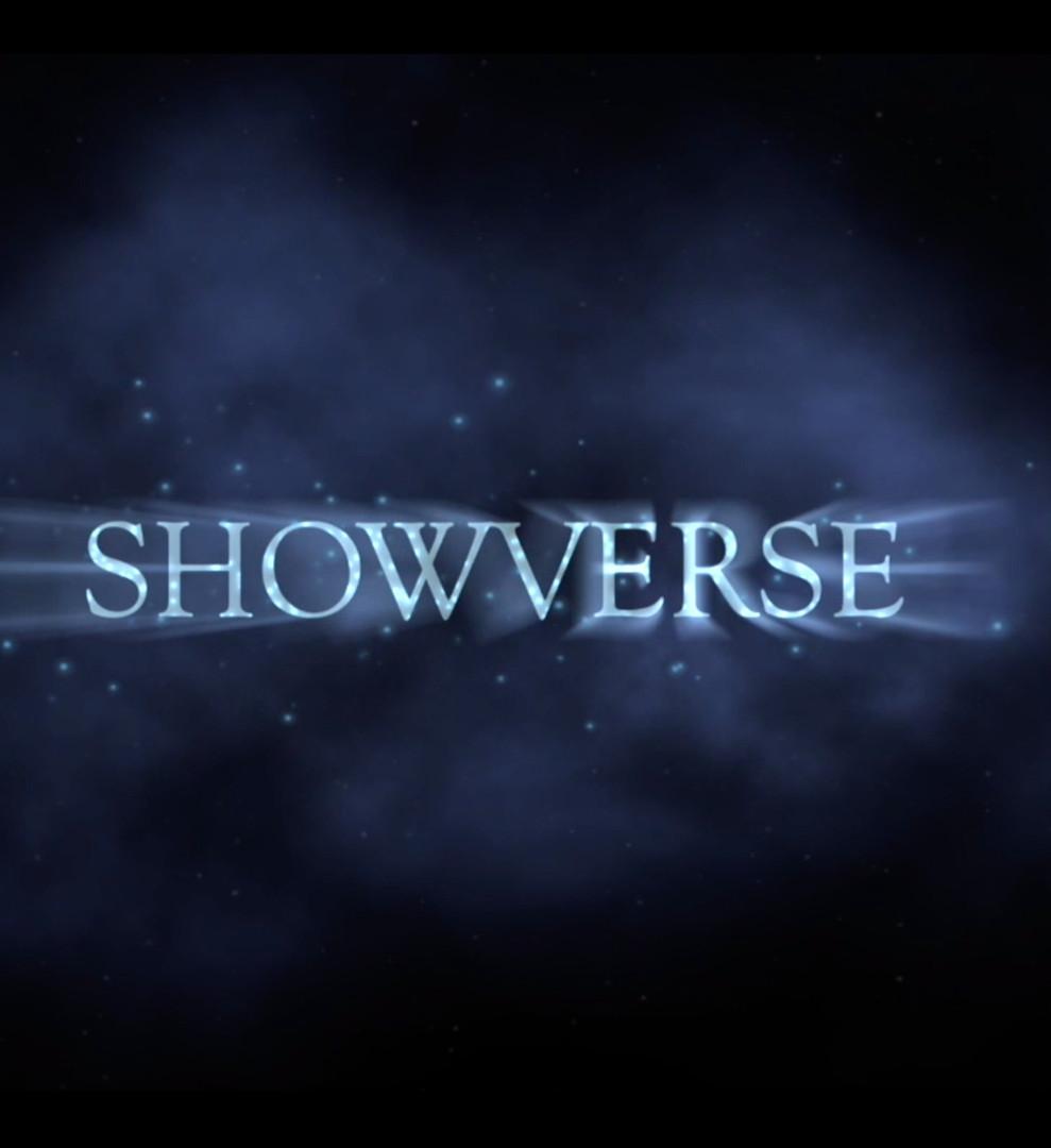 Showverse