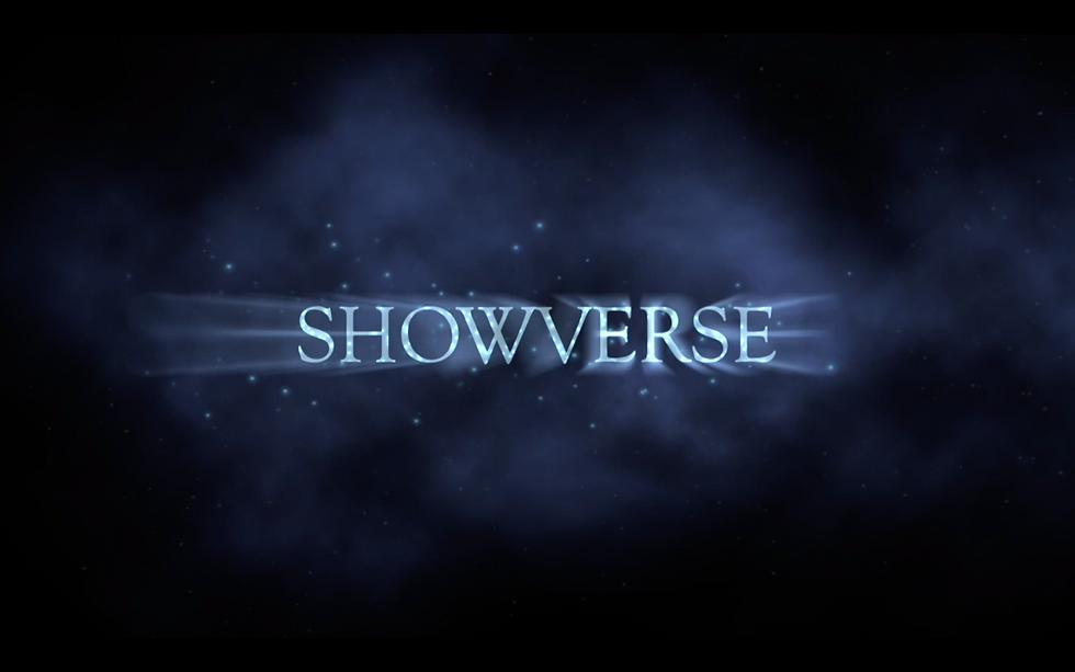 Showverse Season 1 Thumbnail 1.png