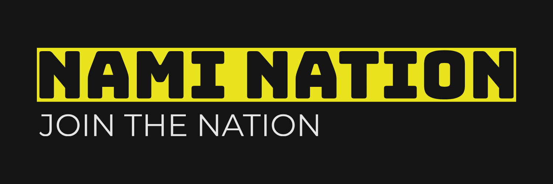 Nami Nation