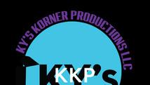 KKP: The Podcast