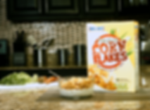 Bra-Jae's Cornflakes thumbnail | project by Unpluged Mutimedia and Directed by Jerome Hyde | Video production in Wasington DC