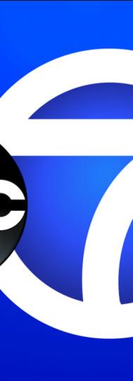 Contributing Digital News Producer
