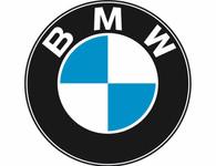 BMW Logo Good.jpg