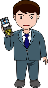 77-779364_police-detective-clipart-polic