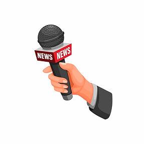 journalist-interview-hand-holding-microp