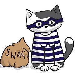 burglar-clipart-cat-burglar-1_edited.jpg