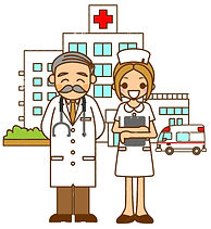 png-clipart-physician-nursing-care-nurse
