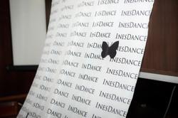InesDance 10. Juubeli-show 2018