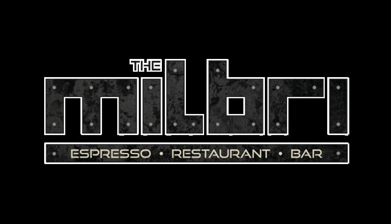 thumbnail_the-milbri-logo_edited.png