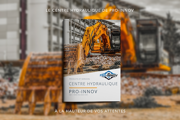 catalogue-centrehydraulique-pro-innov.pn