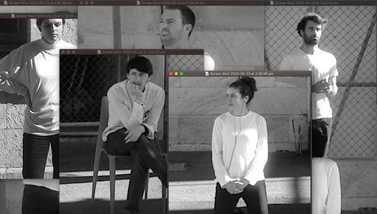 Screen Shot 2020-05-23 at 2.57.44 pm.png
