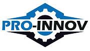 Logo pour (square1).jpg