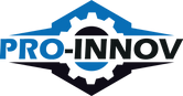 Logo pour pub sans fond blanc.png