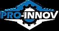 pro innov logodropshadow.png