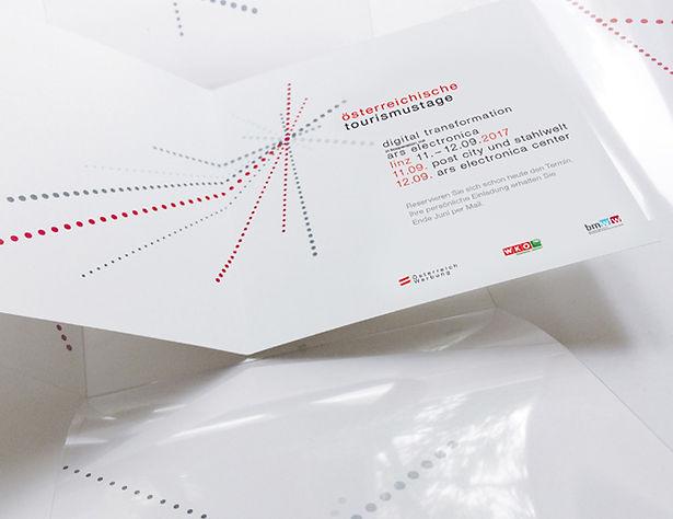 M_OETT_Logo und Einladung.jpg