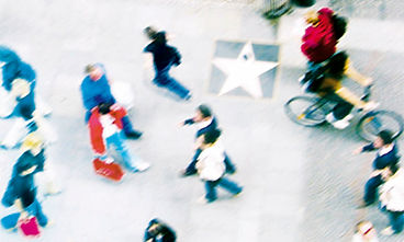 Archiv_Fachtagung2007.jpg