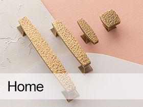 WEB-home-01.jpg