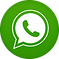 hacer pedidos por whatsapp