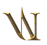 W-8-.png