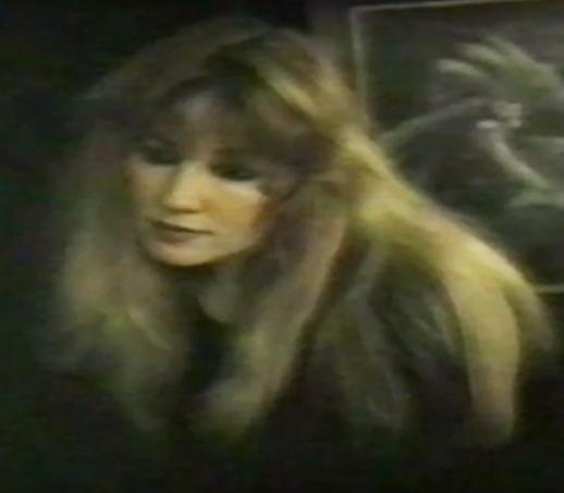 londa1994.png