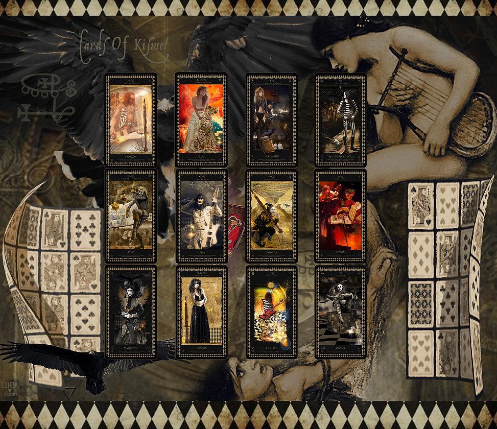 cards-of-kismet-by-londa-r-marks-01-01.jpg