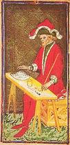 Visconti-Sforza-Tarot-Magician.jpg