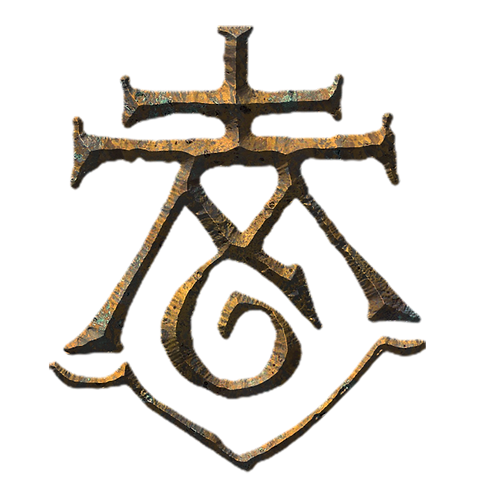 Alchemist Publishing Subscription