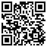 Litecoin (2).png