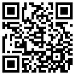Bitcoin (2).png