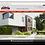 Techphix Informational Website