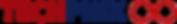 Techphix business website builder