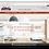 Techphix Informational Plus Website