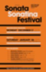 2019 Sonatina_Sonata Festival_PO_F1S(2).
