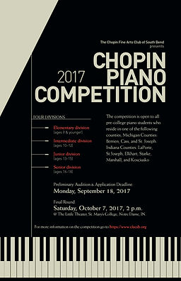 2017_Chopin_Piano_Competition_PO(1).jpg