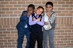 The three amigos-2