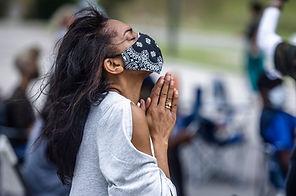 praying with mask.jpeg