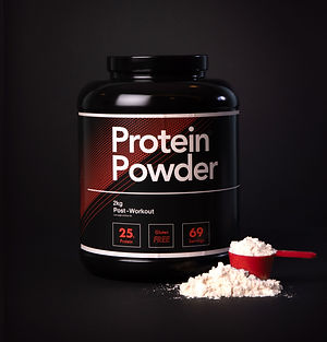 Protein%20Powder%20%20_edited.jpg