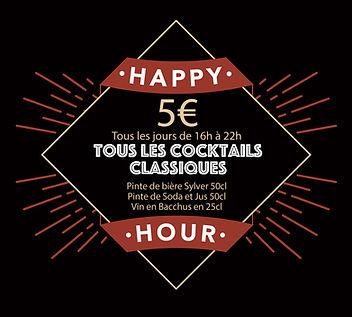 happy-hour-la-place.jpg