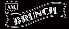 brunch-la-place.jpg