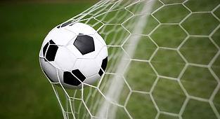 football-match-tv.jpg