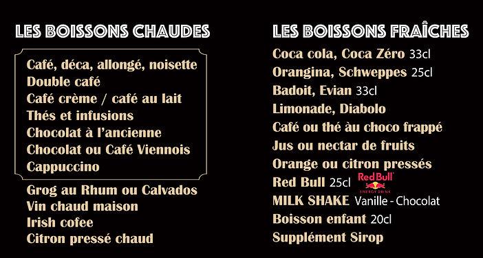 boissons-chaudes-fraiches