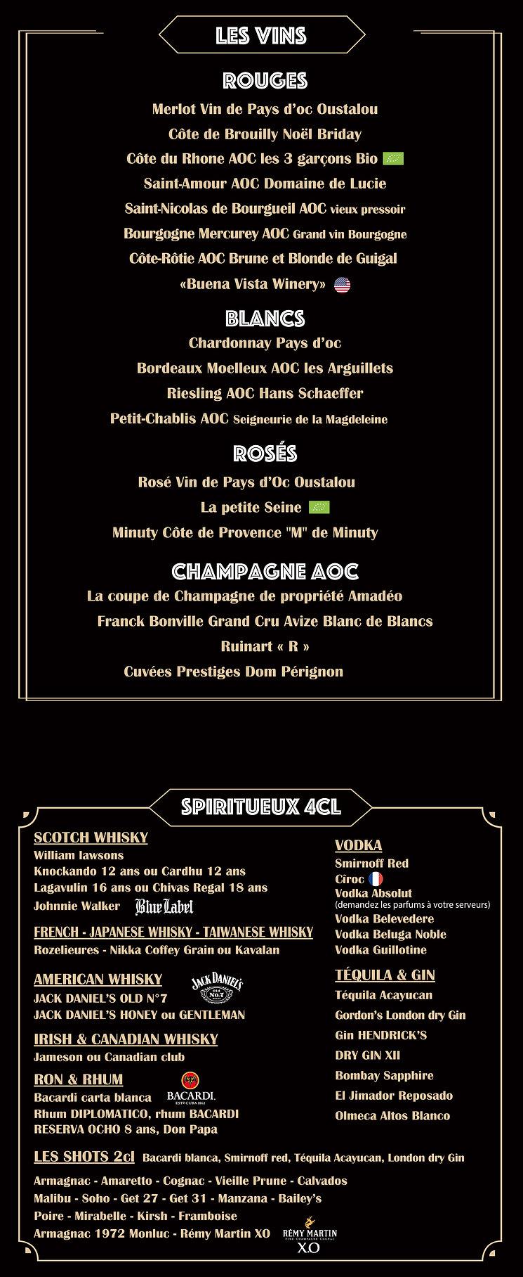 vins-spiritueux