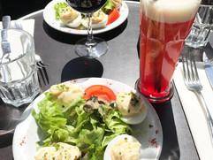 Cafe-la-place-oeuf-mayo.jpg