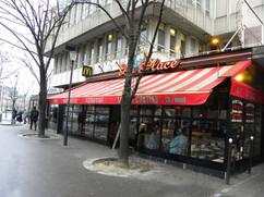 la-place-exterieur-rue.jpg