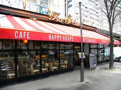 la-place-exterieur-rue-2.jpg