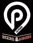 la-place-burgers.jpg