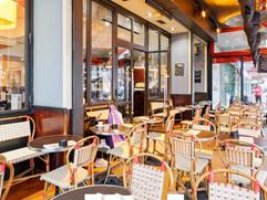 cafe-la-place-terrasses.png